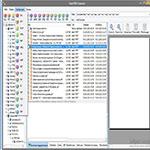 مبدل-فایل-های-نوشتاری-PDF-با-Coolutils-Total-PDF-Converter-6-1-0-135 4