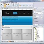 https://img5.downloadha.com/AliRe/Pics/Corel-Website-Creator-s3.jpg