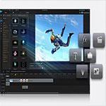 CyberLink-Screen-Recorder-Deluxe-اسکرین-شات
