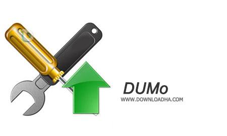 دانلود-DUMo