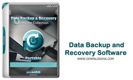 Data-Backup-and-Recovery-Software-cover