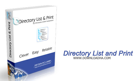 دانلود-Directory-List-and-Print