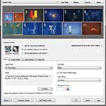 DisplayFusion-اسکرین-شات