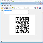 https://img5.downloadha.com/AliRe/Pics/DlSoft-Really-Simple-Barcodes-s2.jpg