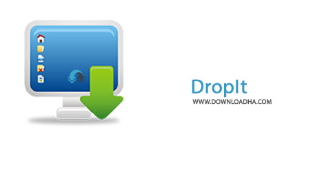 DropIt-Cover