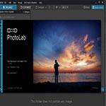 DxO-PhotoLab-اسکرین-شات