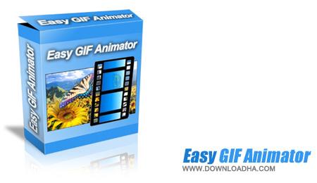 دانلود-Easy-GIF-Animator