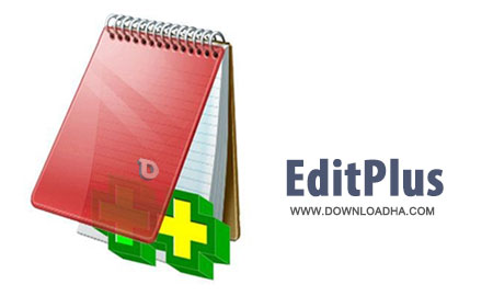 دانلود-ES-Computing-EditPlus