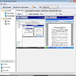 http://img5.downloadha.com/AliRe/Pics/EduIQ-Classroom-Spy-s2.jpg