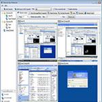 http://img5.downloadha.com/AliRe/Pics/EduIQ-Classroom-Spy-s3.jpg