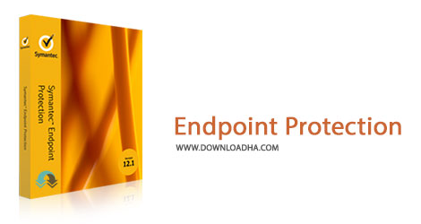 Endpoint-Protectio