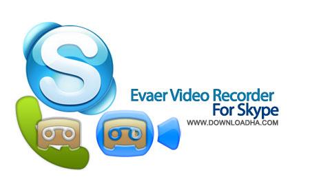 دانلود-Evaer.Video.Recorder.For.Skype