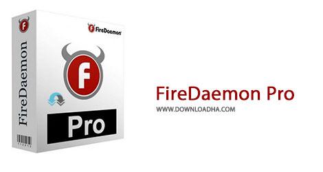 دانلود-FireDaemon-Pro