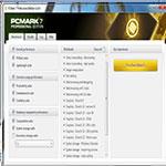 Futuremark-PCMark-اسکرین-شات