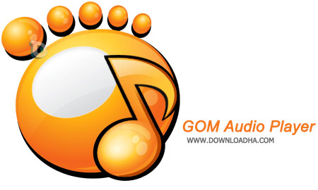 GOM-Audio-Player