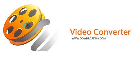 دانلود-GOM-Video-Converter