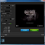 Game-Capture-HD-اسکرین-شات