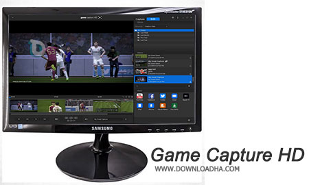 Game-Capture-HD