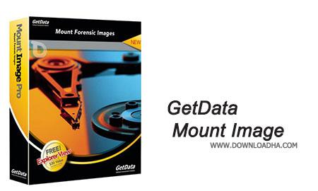 GetData-Mount-Image