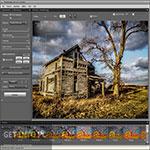 https://img5.downloadha.com/AliRe/Pics/HDRsoft-Photomatix-s1.jpg