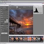 https://img5.downloadha.com/AliRe/Pics/HDRsoft-Photomatix-s2.jpg