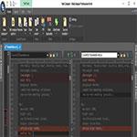 IDM-UltraCompare-اسکرین-شات