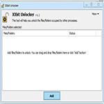 https://img5.downloadha.com/AliRe/Pics/IObit-Unlocker-s1.jpg
