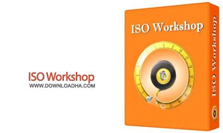 دانلود-ISO-Workshop