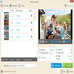 Icecream-Slideshow-Maker-اسکرین-شات