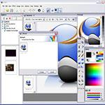 IcoFX-اسکرین-شات