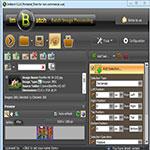 ImBatch-اسکرین-شات