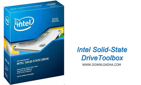 Intel-Solid-State-Drive-(SSD)-Toolbox