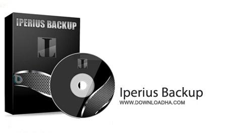 دانلود-Iperius-Backup