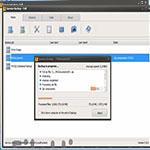 Iperius-Backup-اسکرین-شات
