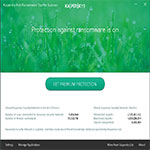 دانلود-Kaspersky-Anti-Ransomware-Tool