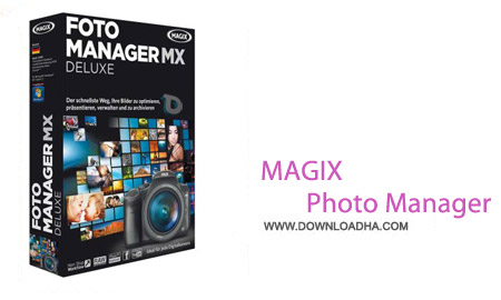 دانلود-MAGIX-Photo-Manager