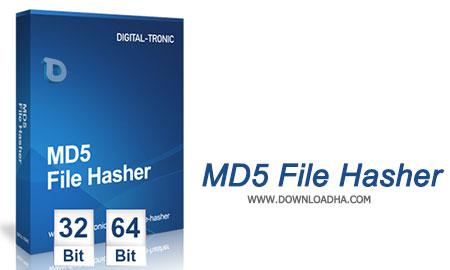 دانلود-MD5-File-Hasher