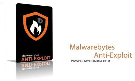 دانلود-Malwarebytes-Anti-Exploit