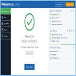اسکرین-شات-Malwarebytes-Premium