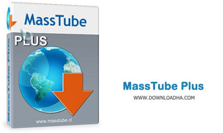 MassTube-Plus