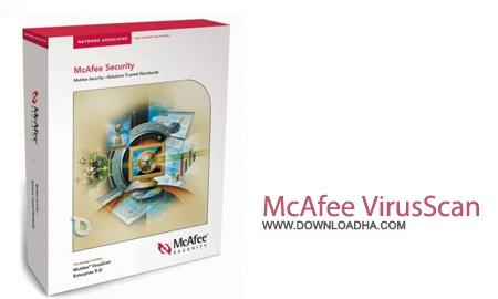 دانلود-McAfee-VirusScan-Enterprise