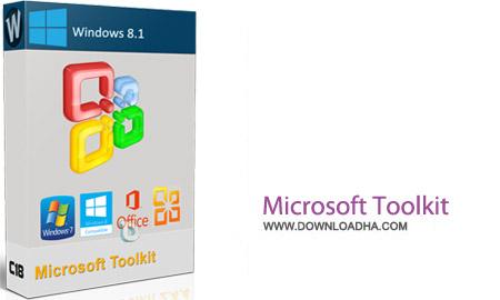 دانلود-Microsoft-Toolkit