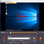Movavi-Screen-Capture-اسکرین-شات