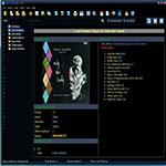 Music-Collection-اسکرین-شات