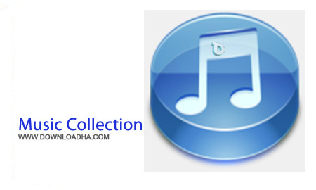 Music-Collection-cover