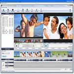 http://img5.downloadha.com/AliRe/Pics/NCH-VideoPad-Video-Editor-s1.jpg