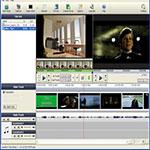 http://img5.downloadha.com/AliRe/Pics/NCH-VideoPad-Video-Editor-s2.jpg