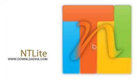 دانلود-NTLite
