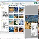 https://img5.downloadha.com/AliRe/Pics/NeoDownloader-s2.jpg