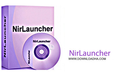NirLauncher-Package